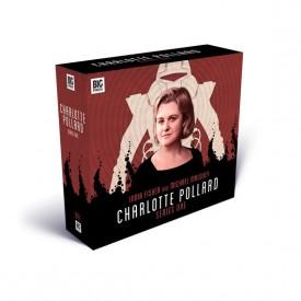 Charlotte Pollard - Series One Box Set